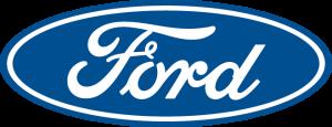 Ford-Logo-2020