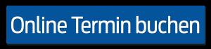 Button Online Termin buchen
